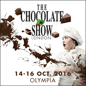 National Chocolate Week 2016